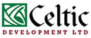 Celtic Development ltd logo